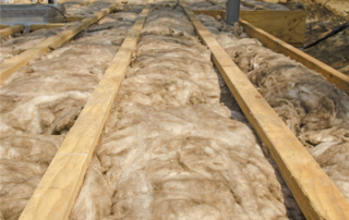 How to Choose the Right Insulation for your New Home, Signature Home Services - Roofing and Siding contractor Twin Cities and Rosemount, MN