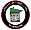 Contractors Association of Minnesota