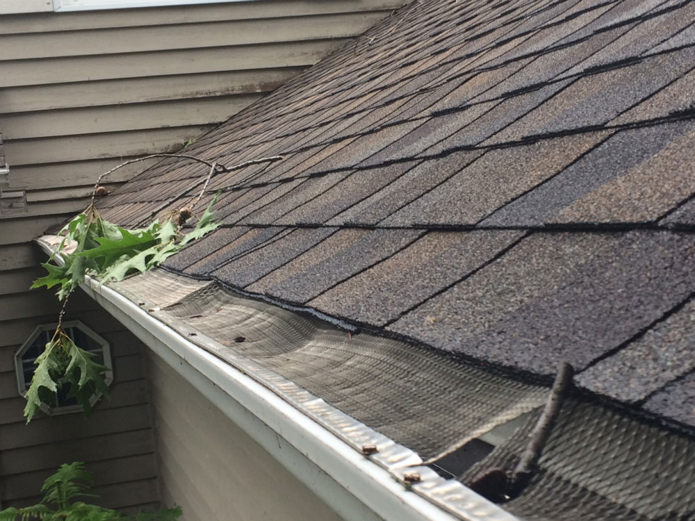 Roofing Signature Home Services Roofing Siding Contractor Twin Cities Mn